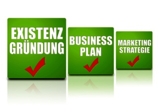 Ausbildung Unternehmensberatung Bad Soden und Consulting zum systemischen Berater Bad Soden und systemischen Business Coach mit internationaler Anerkennung und NLP Bad Soden
